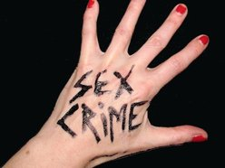 Image for SEX CRIME