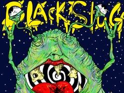 Image for Black Slug