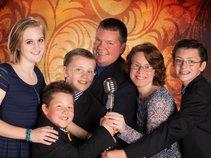 The Heady Family