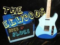 THE ELWOODS