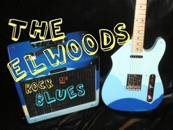 Image for THE ELWOODS