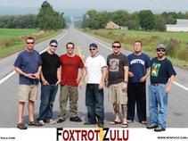 Foxtrot Zulu