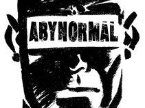 ABYNORMAL