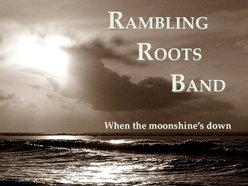 Rambling Roots Band