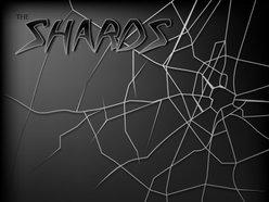 The Shards San Antonio