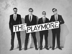 The Playmore