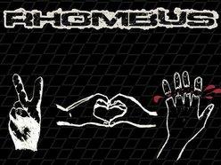 Image for Rhombus Music Chicago
