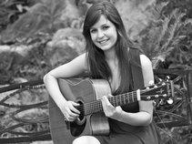 Amy Dreyer