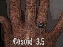 Cosoid 3.5