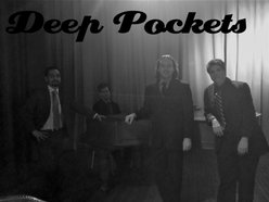 Image for Deep Pockets