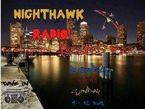 Nighthawk Radio