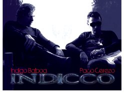 Image for Indicco