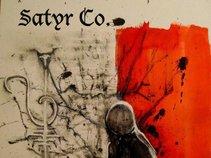 Satyr Co.