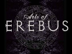Image for Arts Of Erebus