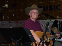 Wayne Head & CopperCreek Country Band