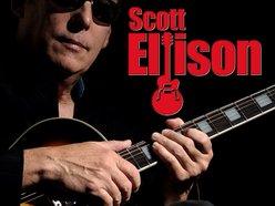 Image for Scott Ellison