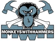 Monkeys With Hammers