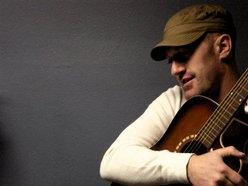 Image for Tyler Kechely Music