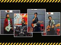 4Kustik Band