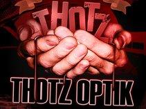 Thotz Optik