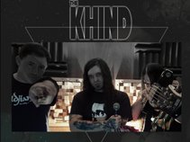 The Khind