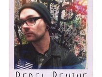 Rebel Revive