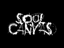 Soul Canvas