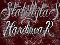 Stabillytas Hardwear