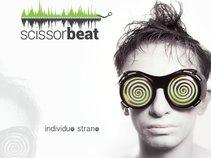 scissor beat 1