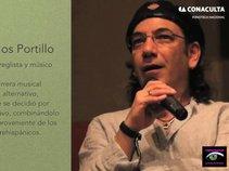 Juan Carlos Portillo (jcp)