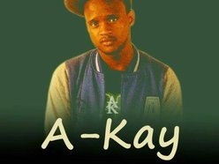 Image for A-KAY