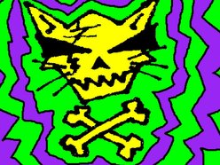 Image for Death Cat