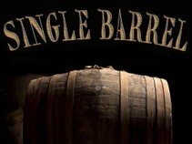 the SINGLE BARREL