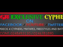 Gh Exclusive Cypher