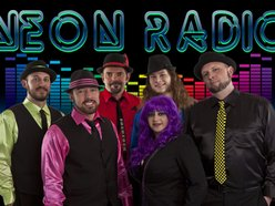 Image for Neon Radio