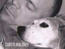 Curtis Maloney