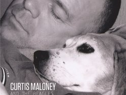 Image for Curtis Maloney DVM