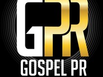 GospelPR