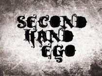 Second Hand Ego