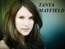 Tanya Mayfield