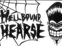 Hellbound Hearse