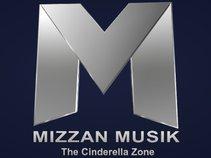 MIZZAN
