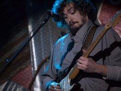 Image for Ty Bradley Session (Tyler Morin)