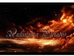 Image for Unhinging Pleiades