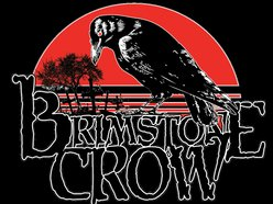 BRIMSTONE CROW