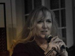 Image for Debra Whyte
