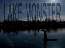 Lake Monster