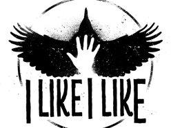 Image for I Like I Like