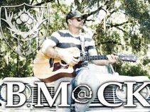 B.McK