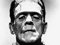Frankenstein Beats